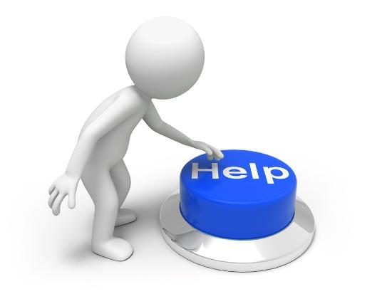 IMK - Bantuan dan Dokumentasi