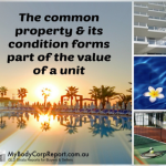 What is Common Property and Why is it Important?