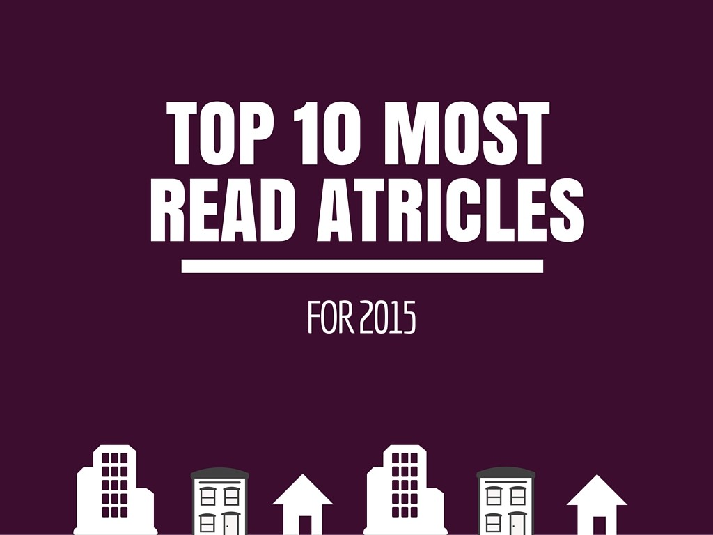 2015 top 10 articles