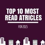 2015 top ten articles
